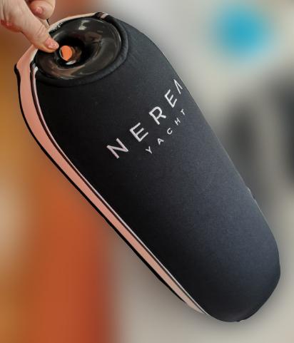 Ropa de Hogar Personalizada para Náutico. En Hazlan Irun confeccionamos Ropa de Hogar Personalizada para Náuticos (Barcos, Yates, Veleros).