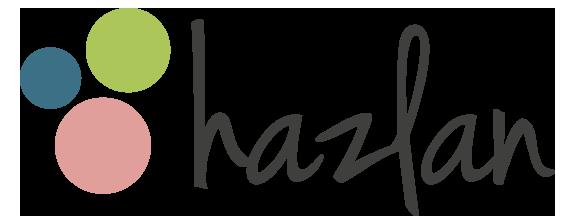 Hazlan Irun Empresa de Confección Textil personalizado para cualquier sector