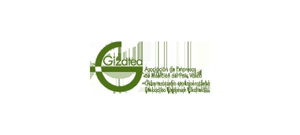 Hazlan Irun Prensa: Gizatea - Asociación de Empresas de Inserción del País Vasco / Gizarteratzeko eta Laneratzeko Euskadiko Enpresen Elkartea