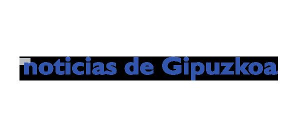 Hazlan Irun Prensa: Noticias de Gipuzkoa