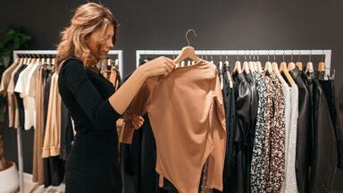Otros Servicios en Confección Textil. Realizamos Otros Servicios en Confección Textil donde tengas necesidad. Pregúntanos qué buscas.