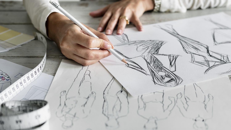 Diseño en Confección Textil. Ofrecemos servicios de diseño para Confección Textil personalizando con los diseños más exclusivos.