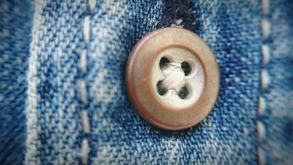 Fornituras para Confección Textil. Ofrecemos un servicio personalizado de Fornituras para Confección Textil. Así personalizas tus prendas.