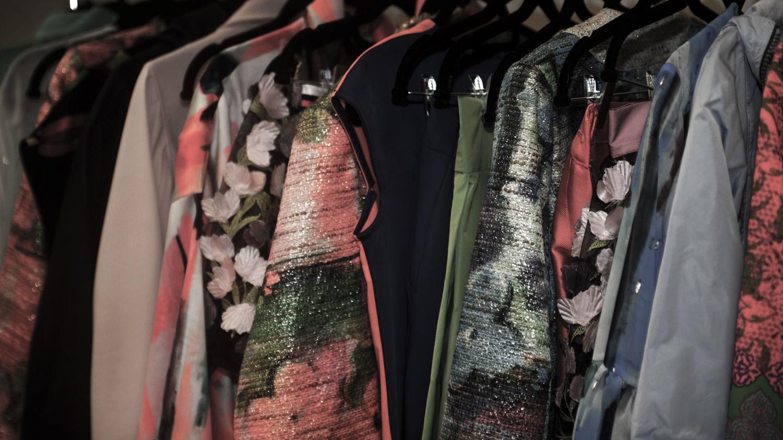 Muestrario de Prendas en Confección Textil. Realizamos Muestrario de Producto en Confección Textil para quedarte tranquilo con el resultado