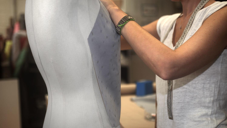 Patronaje y Escalado en Confección Textil. Damos un Servicio personalizado de Patronaje y Escalado en Confección Textil para tus prendas.