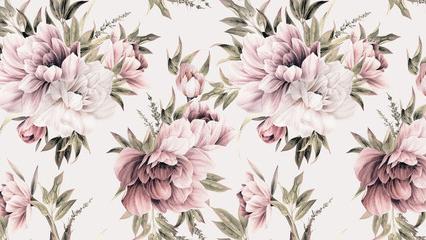 Estampado Textil Personalizado para Confección Textil. Asesoramos sobre el servicio de Estampado Textil Personalizado para las telas.