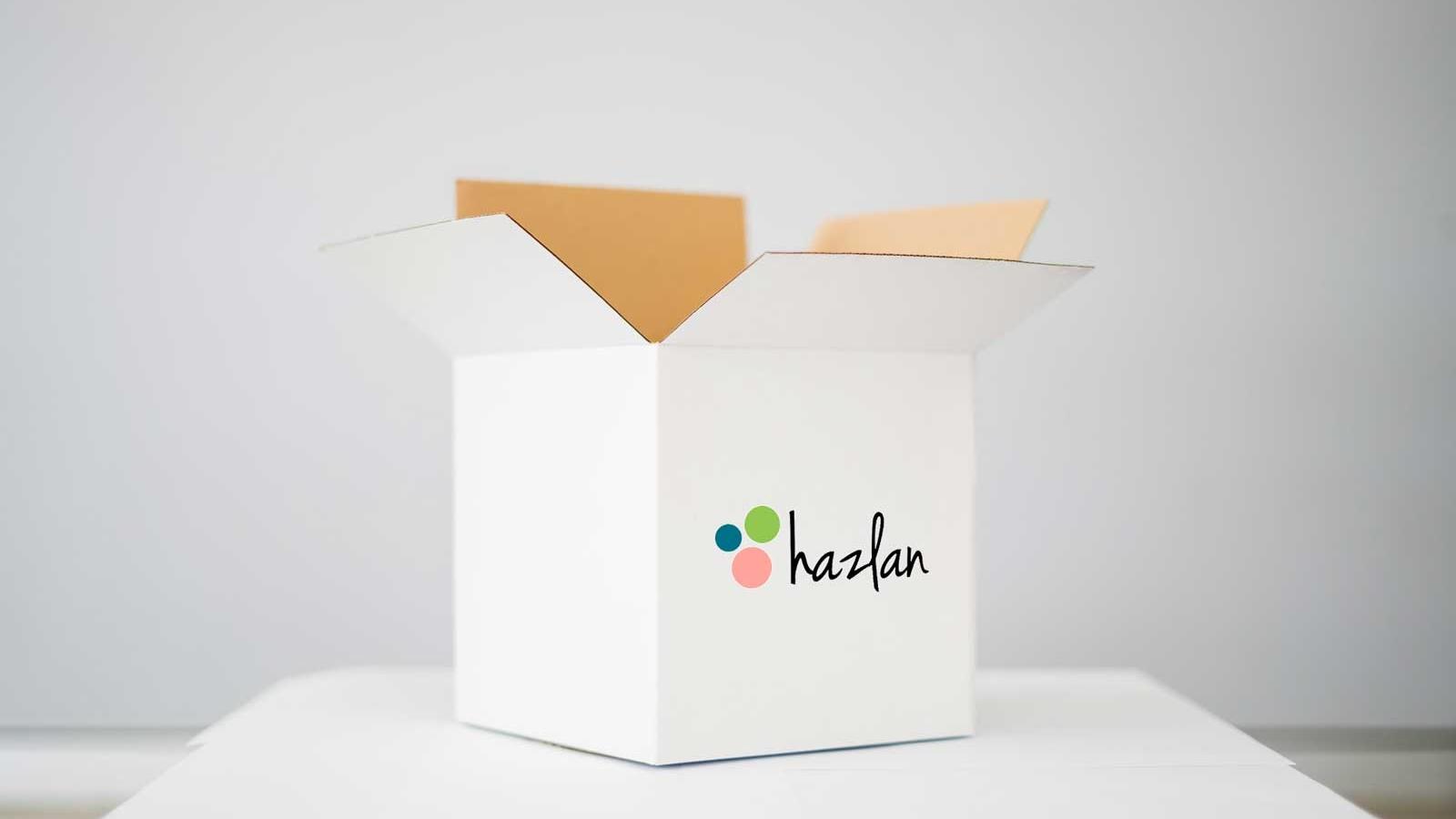 Embalaje y empaquetado en Confección Textil. Ofrecemos un servicio de Embalaje y empaquetado de tus productos para Confección Textil.