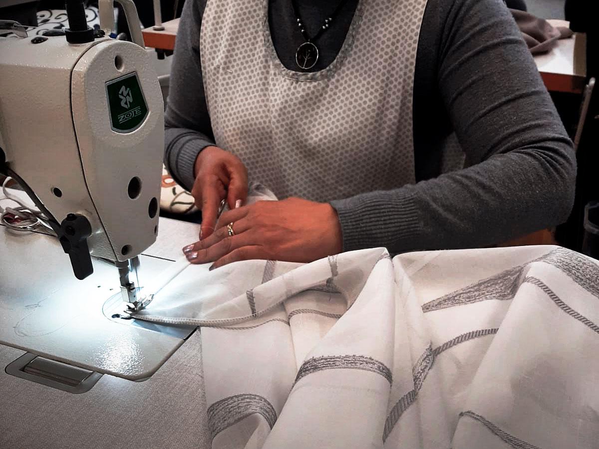 Confección Plana y Lycra en Confección Textil. Realizamos Confección Plana y Lycra en Confección Textil personalizando cualquier prenda.