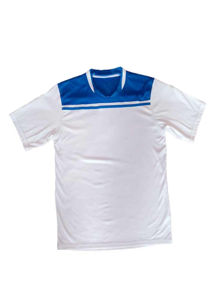 Ropa de Deporte Personalizada Pelota. Confeccionamos Ropa de Deporte personalizada para darle un toque de distinción a tu Club de Pelota.