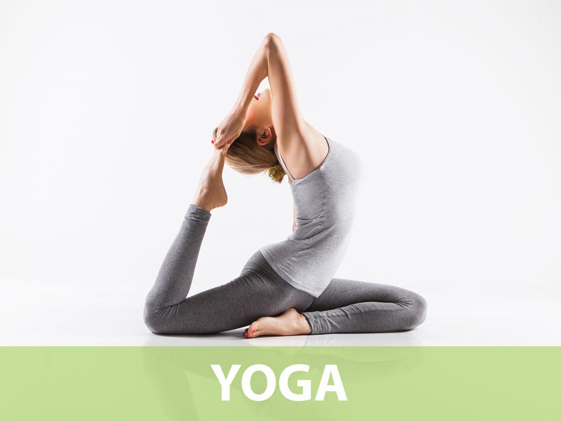 Ropa de Deporte Personalizada para Yoga. En Hazlan confeccionamos Ropa de Deporte para darle un toque de distinción a tu Club de Fitness.