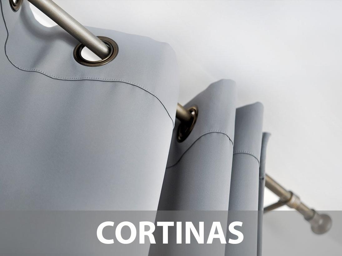 Ropa de Hogar Cortinas Personalizadas. En Hazlan Irun confeccionamos Cortinas r Personalizadas para tu Hogar, establecimiento, negocio, etc.