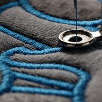 Taller de Costura: Descubre la fascinante historia sobre la costura, corte y confección textil. El taller de costura y su historia.